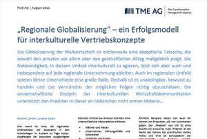 TME Whitepaper_Regionale Globalisierung_Beitrag