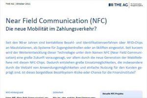 TME Whitepaper_NFC_Beitrag