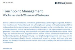 TME Whitepaper_Touchpointmanagement_Beitrag