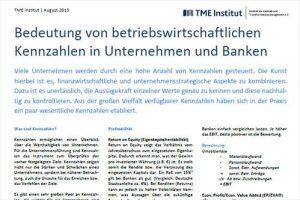 TME Whitepaper_Betriebswirtschaftliche Kennzahlen_Beitrag