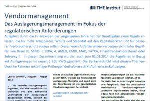TME Whitepaper_Vendormanagement__Beitrag