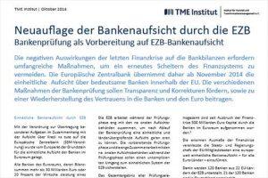 TME Whitepaper_Neuauflage der Bankenaufsicht_Beitrag
