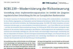 TME Whitepaper_Modernisierung der Risikosteuerung_Beitrag