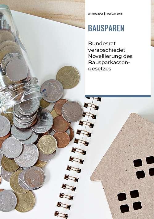 TME Whitepaper_Bausparen