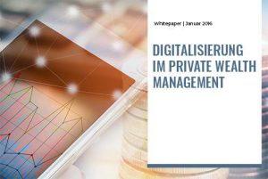 TME Whitepaper_Digitalisierung im PWM_Beitrag