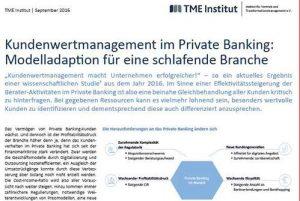 TME Whitepaper_Kundenwertmanagement_Beitrag