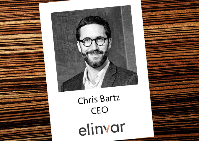 Interview mit Chris Bartz_elinvar