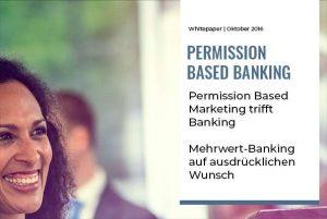TME Whitepaper_Permission Based Banking_Beitrag