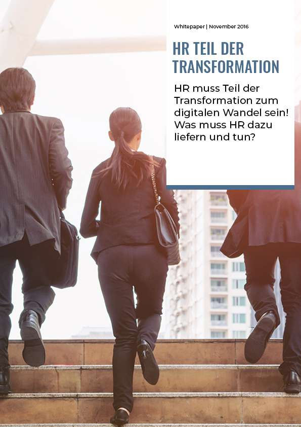 TME Whitepaper_HR Teil der Transformation