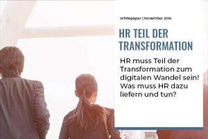 TME Whitepaper_HR Teil der Transformation_Beitrag