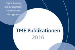 TME Whitepaper Kompendium 2016_Beitrag