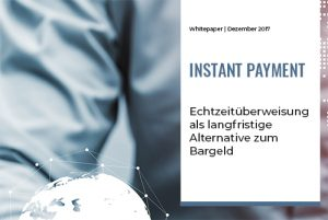 TME Whitepaper_Instant Payment_Beitrag