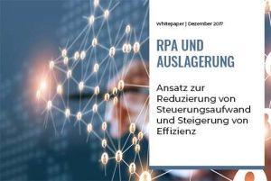 TME Whitepaper_RPA und Auslagerung_Beitrag