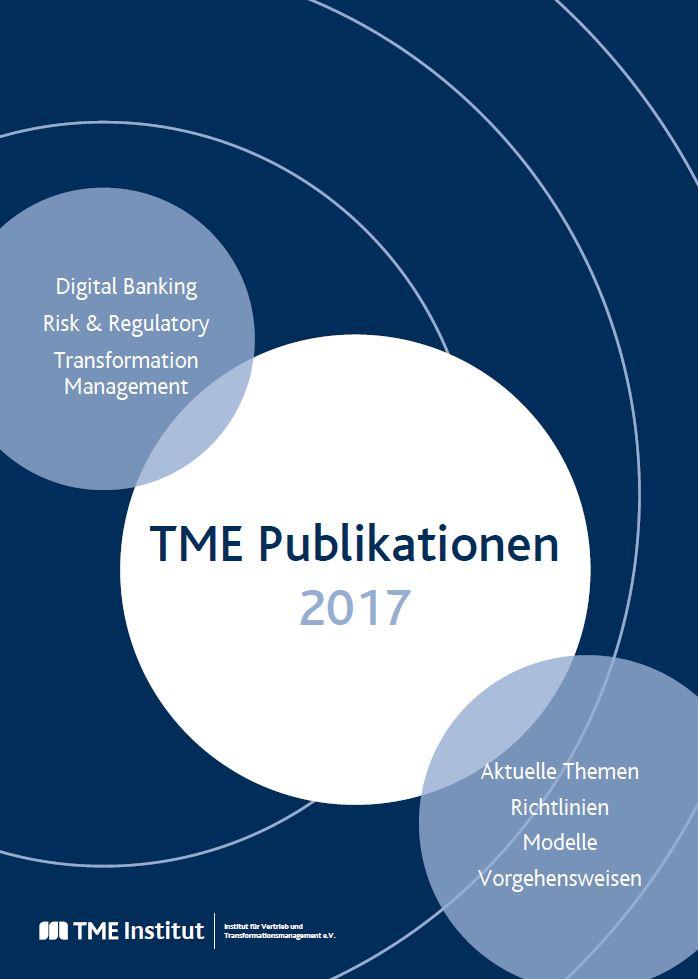 TME Whitepaper Kompendium 2017