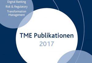 TME Whitepaper Kompendium 2017_Beitrag