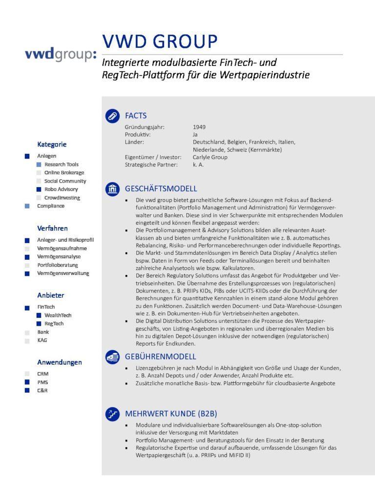 Geschäftsmodell-vwd-Group-pdf