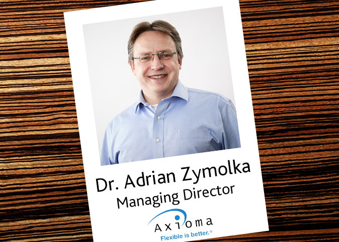 Interview mit Adrian Zymolka_Axioma