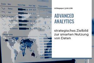 TME Whitepaper_Advanced Analytics - strategisches Zielbild zur smarten Nutzung von Daten_Beitrag