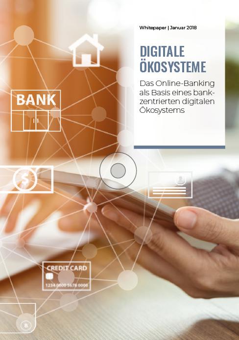 TME Whitepaper_ Online Banking Digitale Ökosysteme