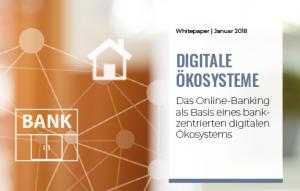 TME Whitepaper_ Online Banking Digitale Ökosysteme_Beitrag