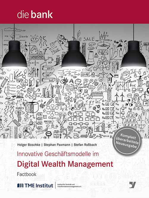 TME Factbook 2017 Digital Wealthmanagement