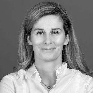 Valeska Sternberger-Bachmann_Ansprechpartnerin TME Bewerbungsprozess