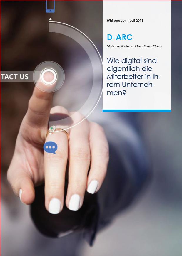 TME Whitepaper_ DARC_Cover