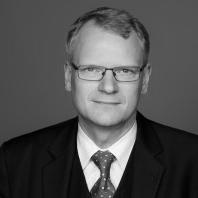 Markus Becker-Melching
