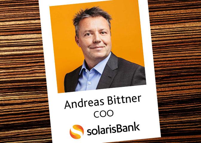 Andreas Bittner_SolarisBank