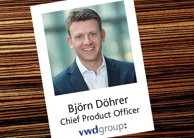 Björn Döhrer_vwd Group