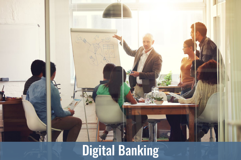 Strategic Direct Banking
