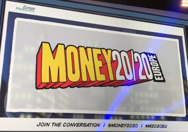 Money2020 conference 2017