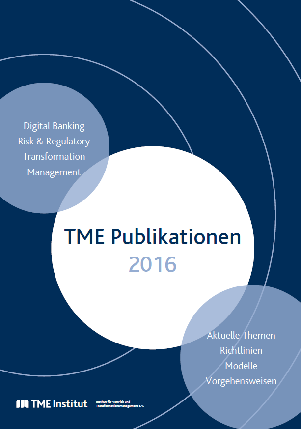 TME Whitepaper Kompendium 2016
