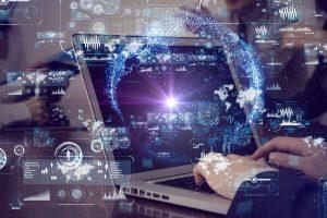 TME Blog - Vorteile und typische Herausforderungen von Advanced Analytics