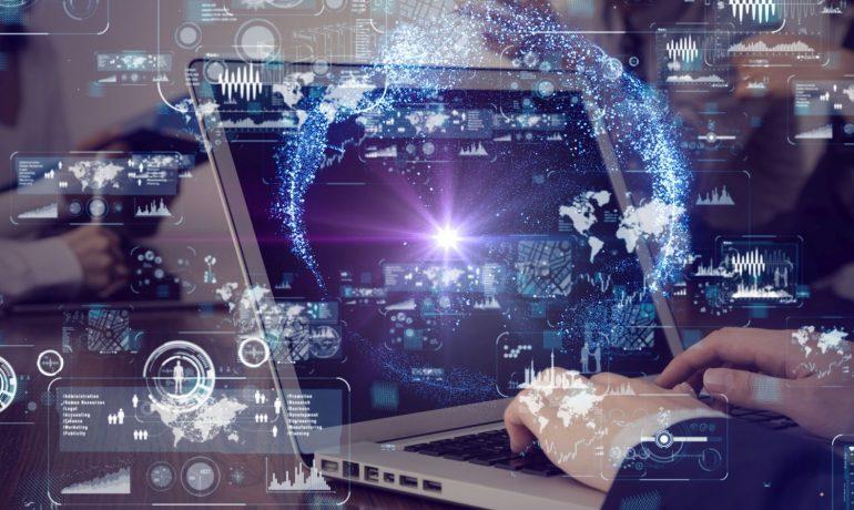 Vorteile und typische Herausforderungen von Advanced Analytics