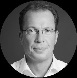 Christiaan Eckhart