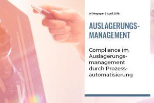 TME Whitepaper_Compliance im Auslagerungsmanagement durch Prozessautomatisierung_Beitrag