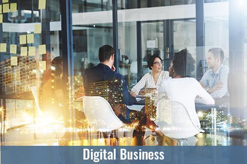 D_Digitale B2C-Vertriebsstrategie