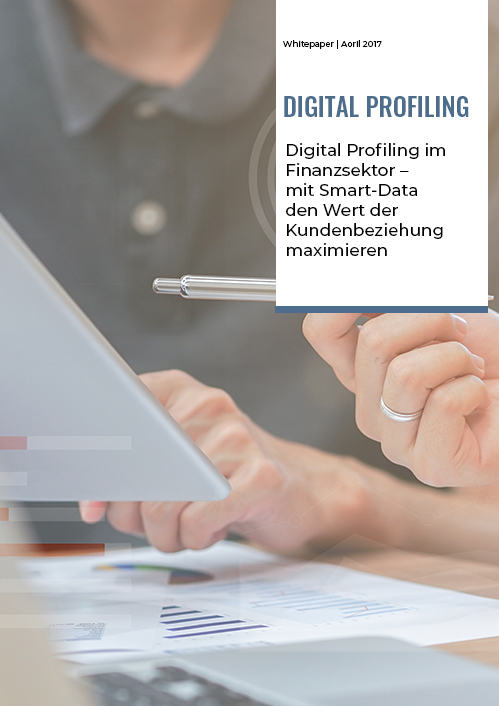 TME Whitepaper_Digital Profling