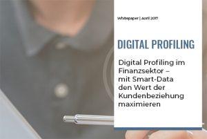 TME Whitepaper_Digital Profling_Beitrag