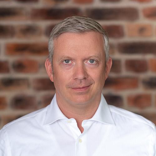 Stefan Roßbach