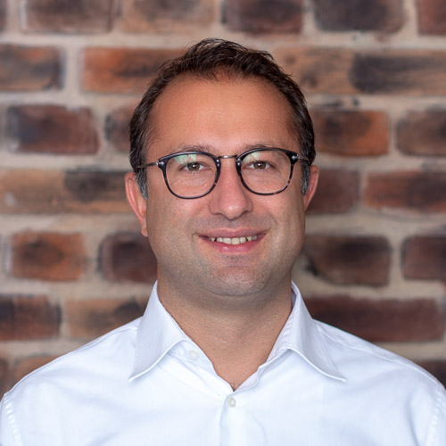 Stefan Steinhoff