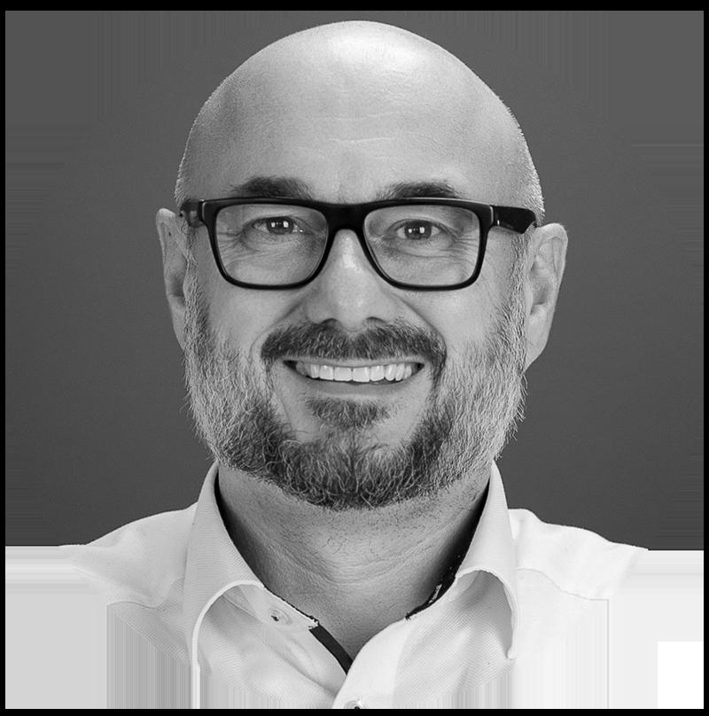 Marco Leist-Director TME