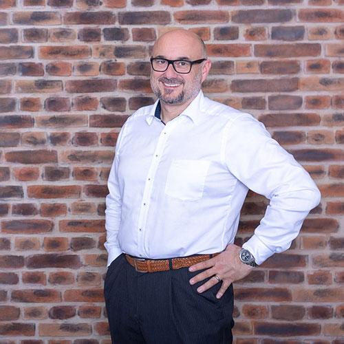 Marco Leist_Ansprechpartner TME Einstiegsmöglichkeiten_mobile