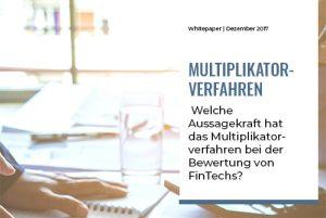 TME Whitepaper_Multiplikatorverfahren bei Fintechs_Beitrag