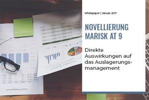 TME Whitepaper_Novellierung MaRisk AT 9_Beitrag
