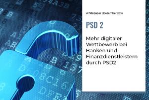 PSD2 Whitepaper_Beitrag