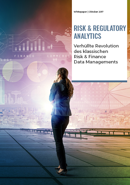 TME Whitepaper_RR Analytics Verhüllte Revolution