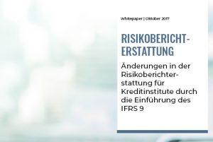 TME Whitepaper_Risikoberichterstattung_Beitrag