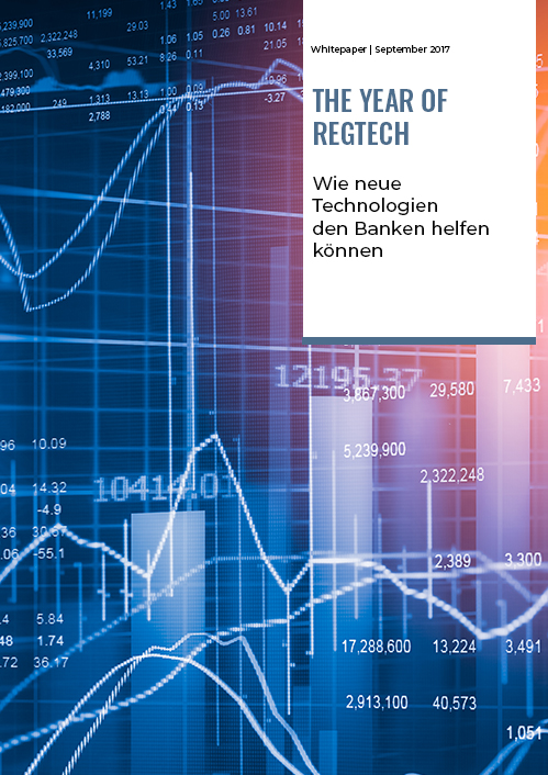 TME Whitepaper_The Year of RegTech
